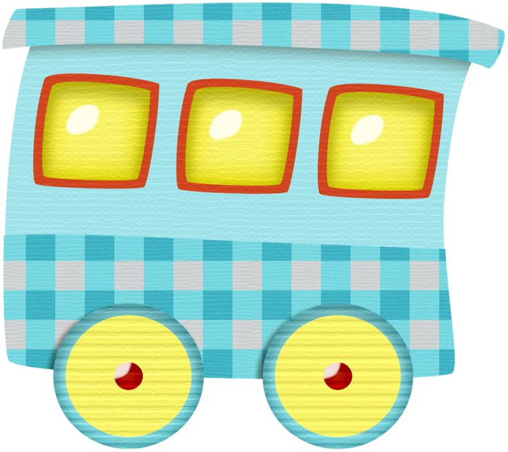 736x655 243 Best Trains Enfantins Images On Train, Clip Art