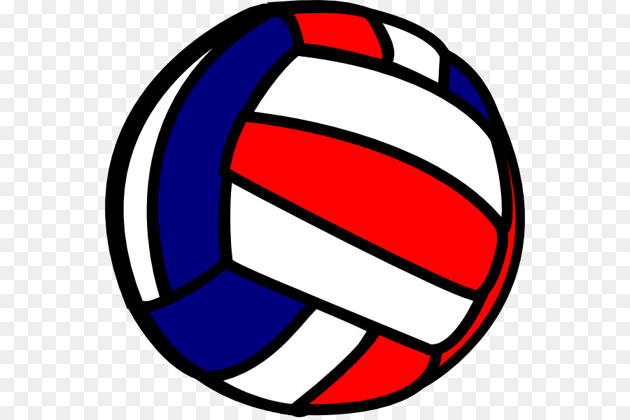 900x600 Volleyball Free Content Download Clip Art