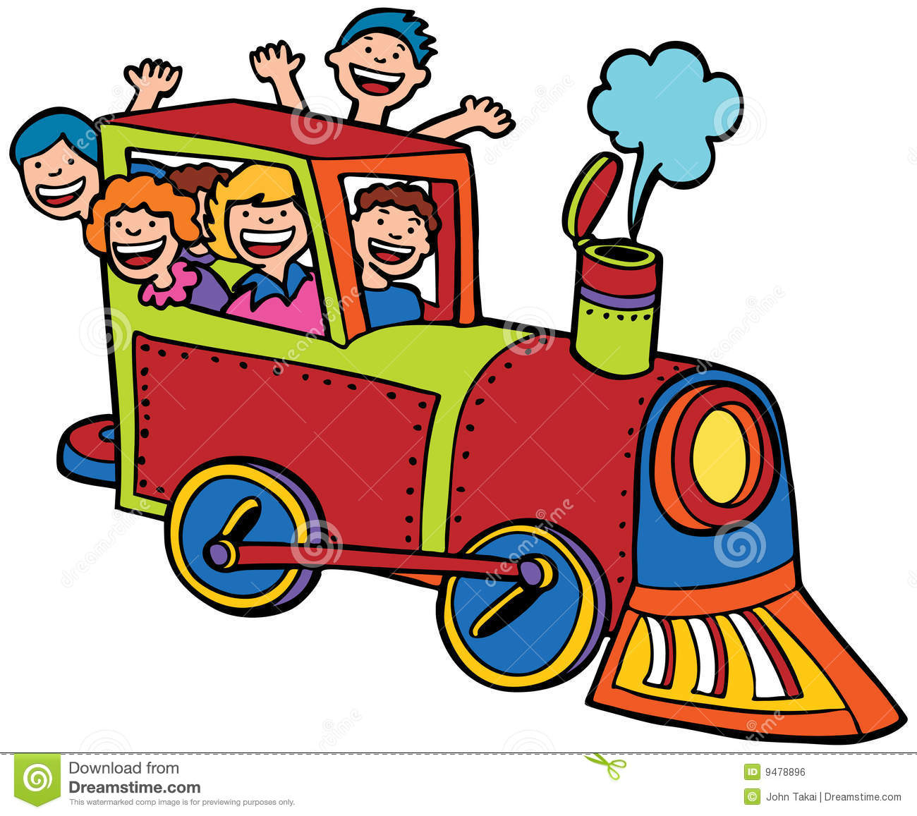 1300x1157 Collection Of Train Ride Clipart High Quality, Free Cliparts