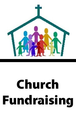 245x424 Church Fundraiser Clipart Cliparthut