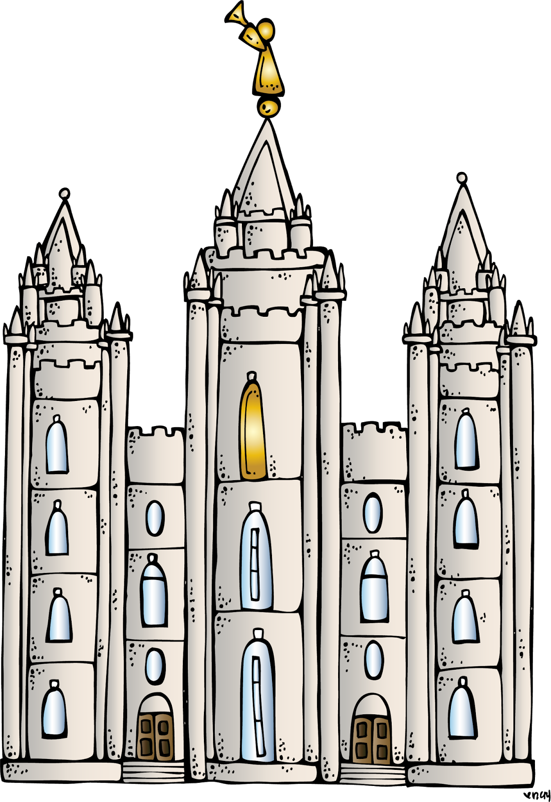 1100x1600 Lavishly Lds Church Building Coloring Page Robbygurl S Creations