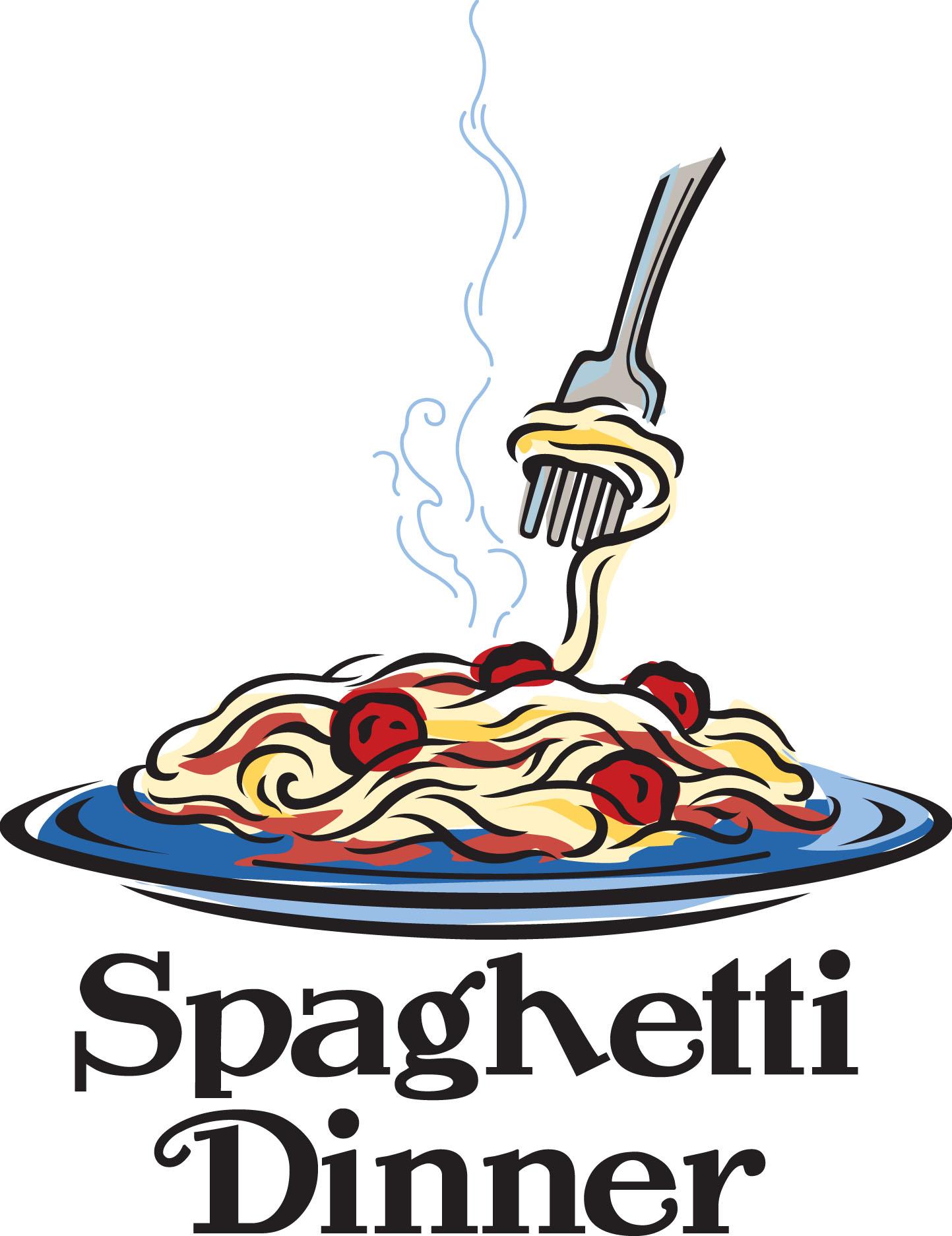 1443x1873 Free Clipart Spaghetti Dinner Clip Art Library