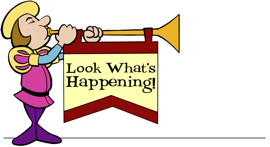 900x491 Is Clip Art Free Announcements Clipart Free Download Clip Art Free