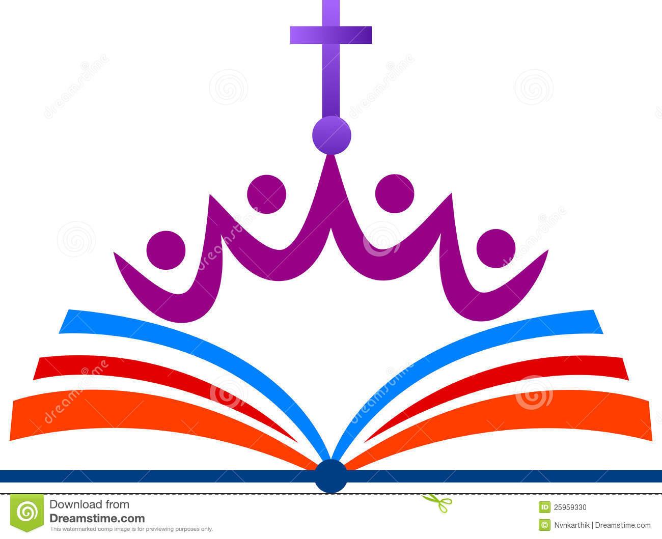 1300x1059 Church Clipart Logo