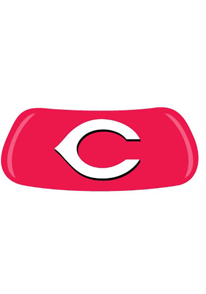 700x1000 Cincinnati Reds Gameday Flare Cincinnati Reds Gear