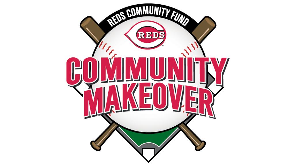 1024x576 Rcf Community Makeover Community