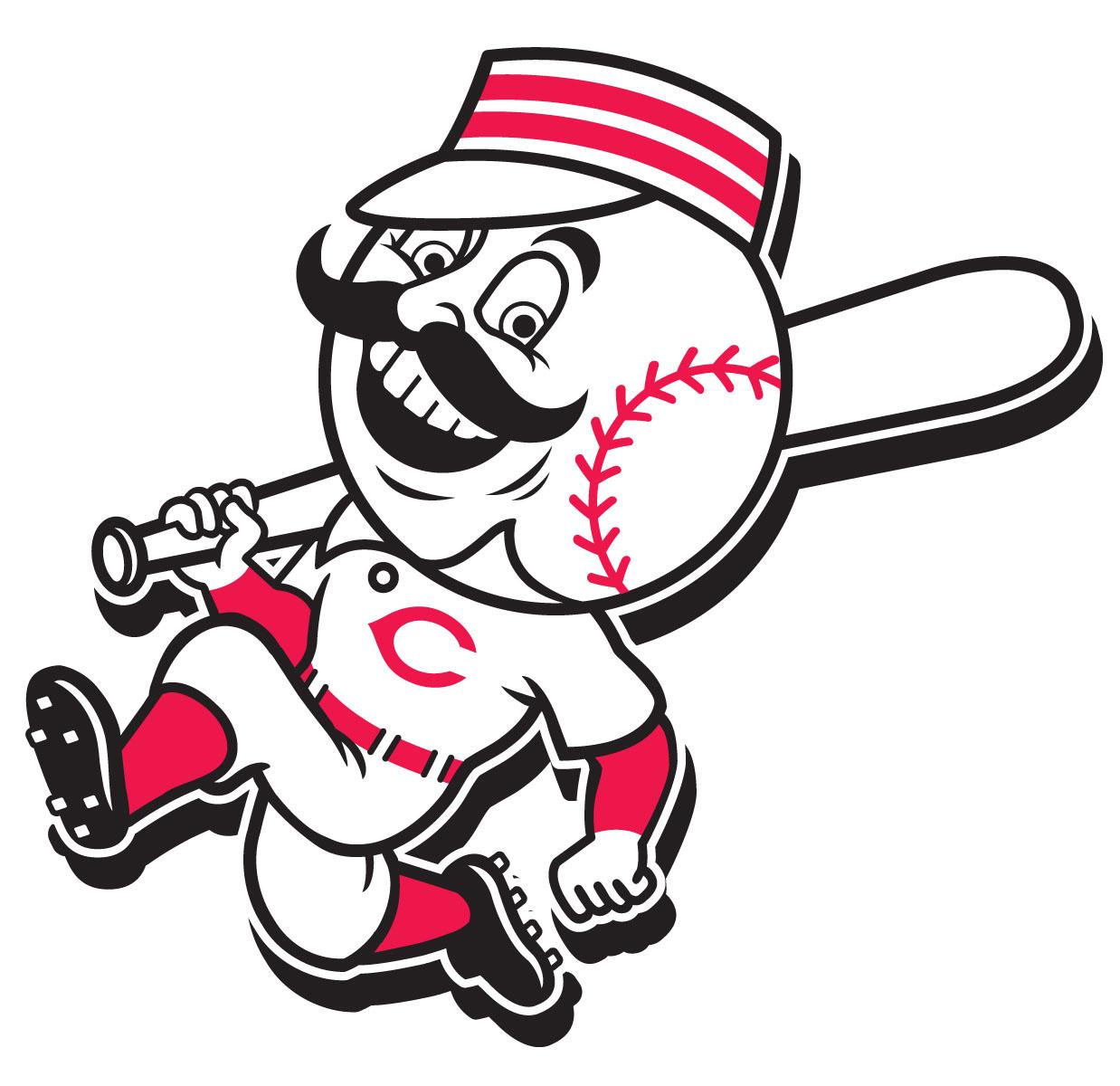 1238x1200 Spring Training Preview Cincinnati Reds Crossover Report