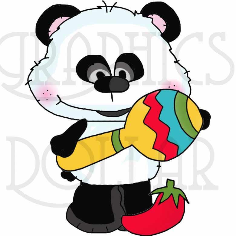 780x780 Cinco De Mayo Bestie Bears