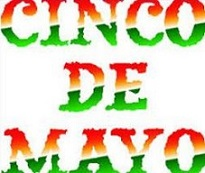 205x173 Free Cinco De Mayo Clipart