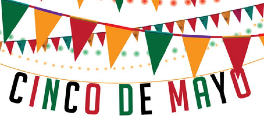 1014x487 Happy Cinco De Mayo! Metropolis Management