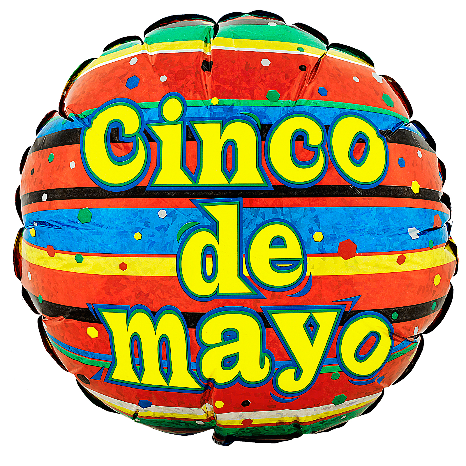 1600x1600 Cinco De Mayo Clip Art Clipart Panda