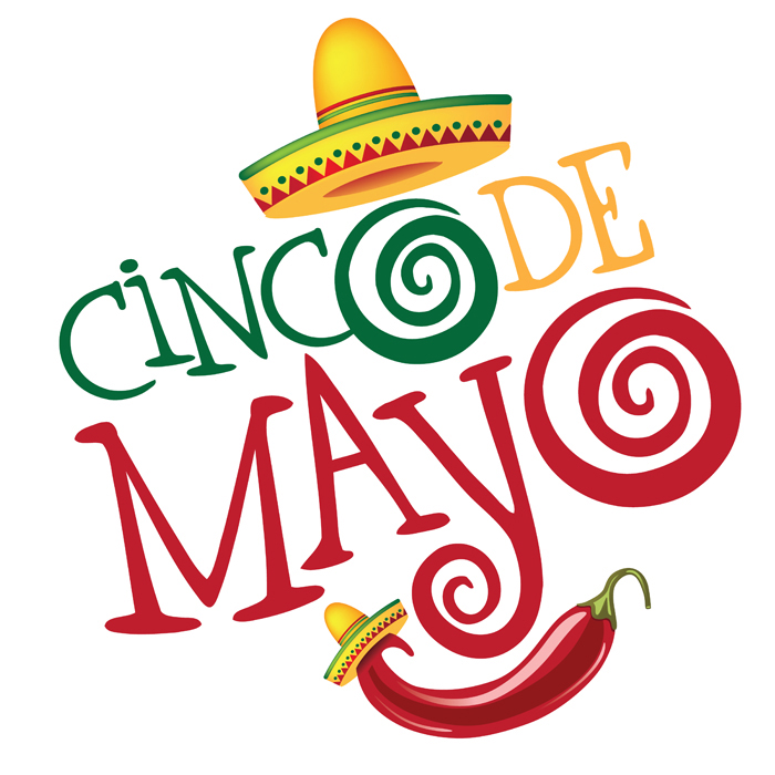 700x700 Celebrate Cinco De Mayo