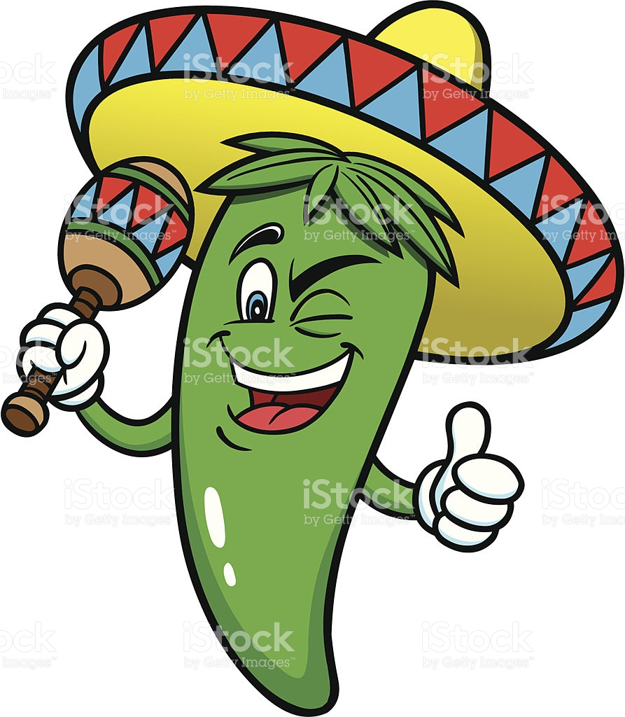 893x1024 Pepper Clipart Cinco De Mayo Free Collection Download And Share