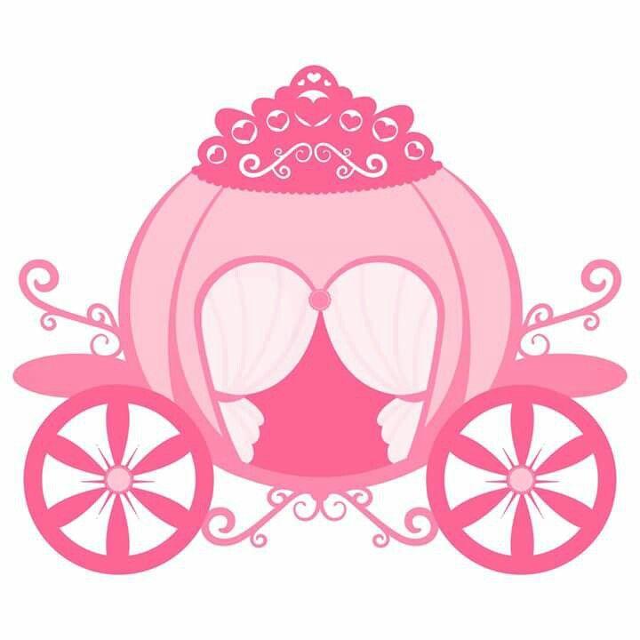 cinderella carriage clipart at getdrawings com free for personal rh getdrawings com cinderella carriage clipart black and white cinderella carriage clip art free