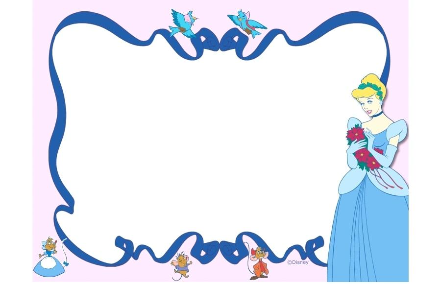 Cinderella Carriage Clipart at GetDrawings.com | Free for personal ...