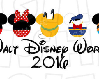 340x270 Disney World Clipart Amp Look At Disney World Clip Art Images