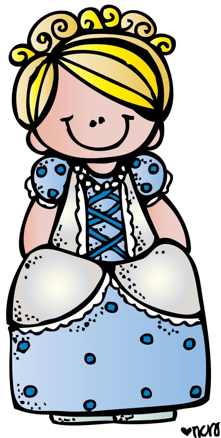 736x1457 Collection Of Cinderella Clipart Melonheadz High Quality