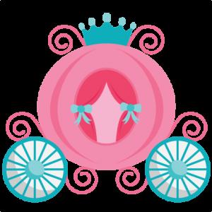 300x300 Cinderella Carriage Clipart Free Download Clip Art