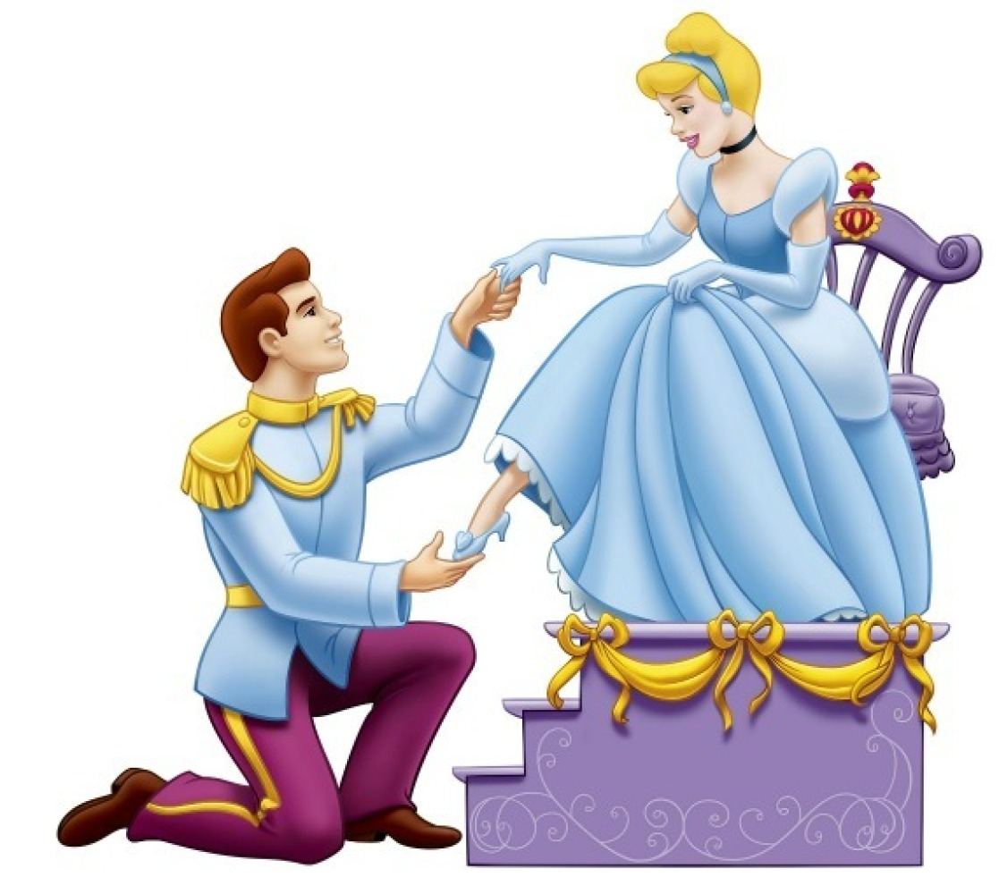 1117x1000 Disney Cinderella Shoe Clipart Amp Disney Cinderella Shoe Clip Art