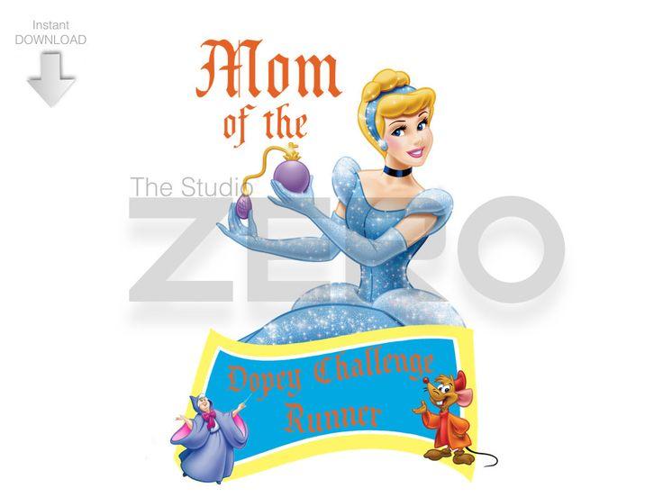 Cinderella Disney Clipart
