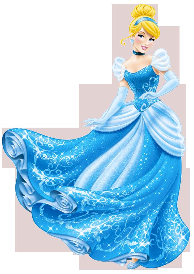 629x886 Cinderella Cinderella Princess, Disney Pixar