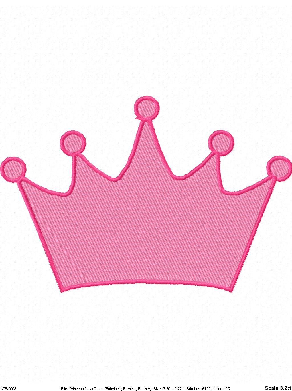 1024x1370 Disney Crown Clipart Outline
