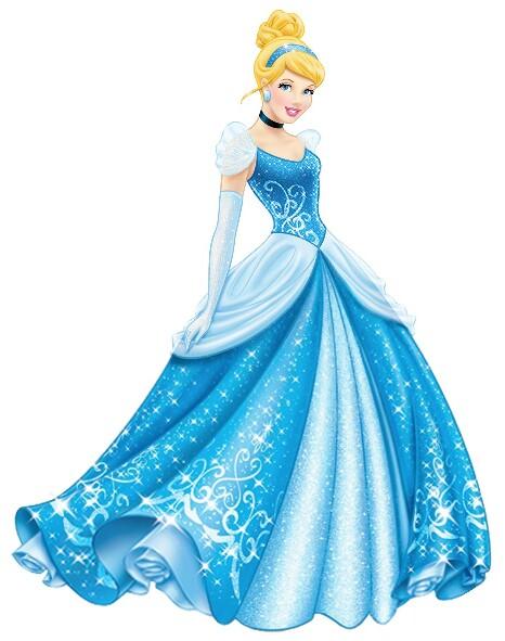 466x591 Pictures Free Cinderella Clip Art,