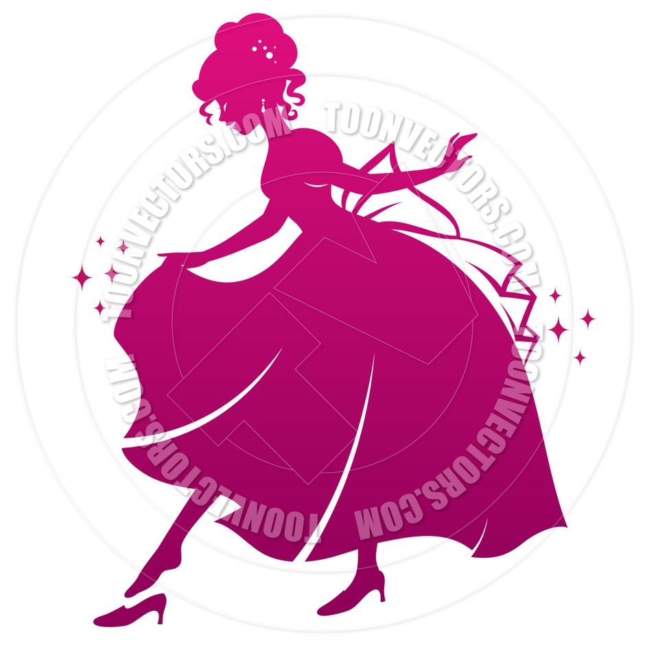 940x940 Cinderella Glass Slipper Clip Clipart Free Art Images Clipart