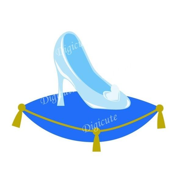 580x580 Cinderella Cleaning Clip Art. Cinderella Digital Clipart, Princess