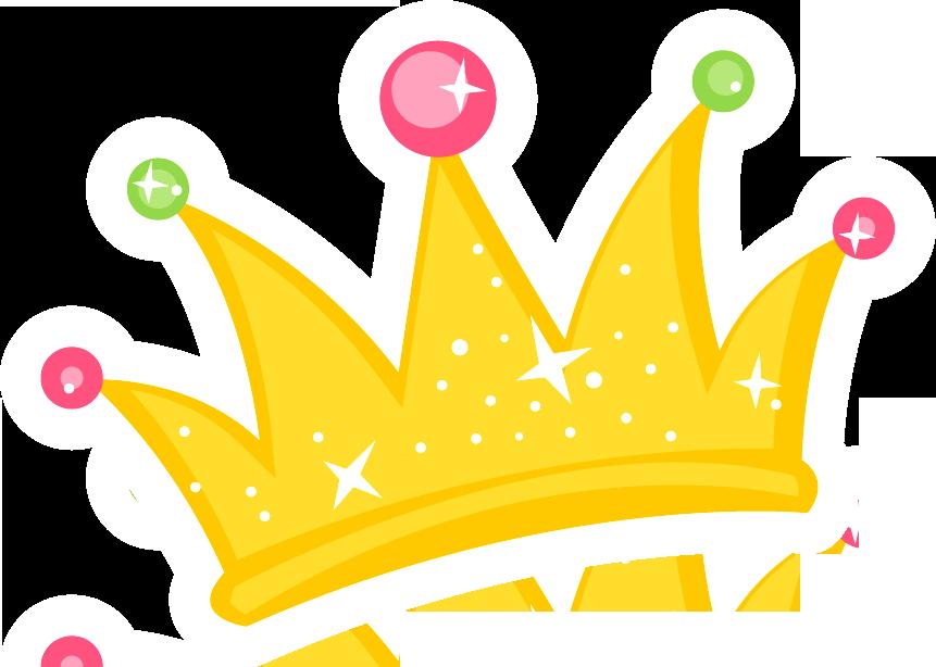 861x614 Corona Princess