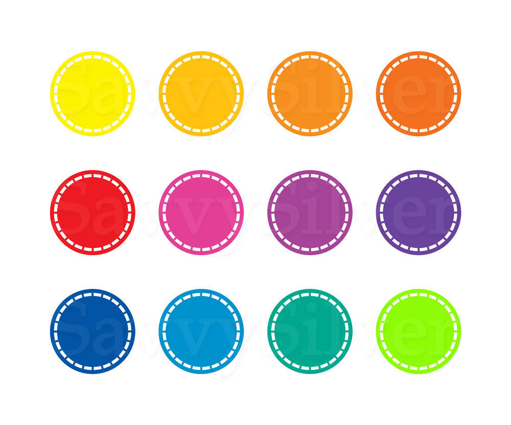 1000x833 Collection Of Rainbow Circle Clipart High Quality, Free