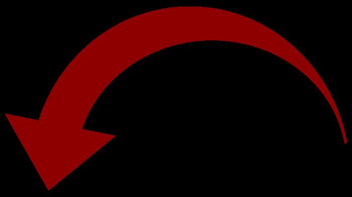 698x390 Curved Arrow Cliparts Free Download Clip Art Circular