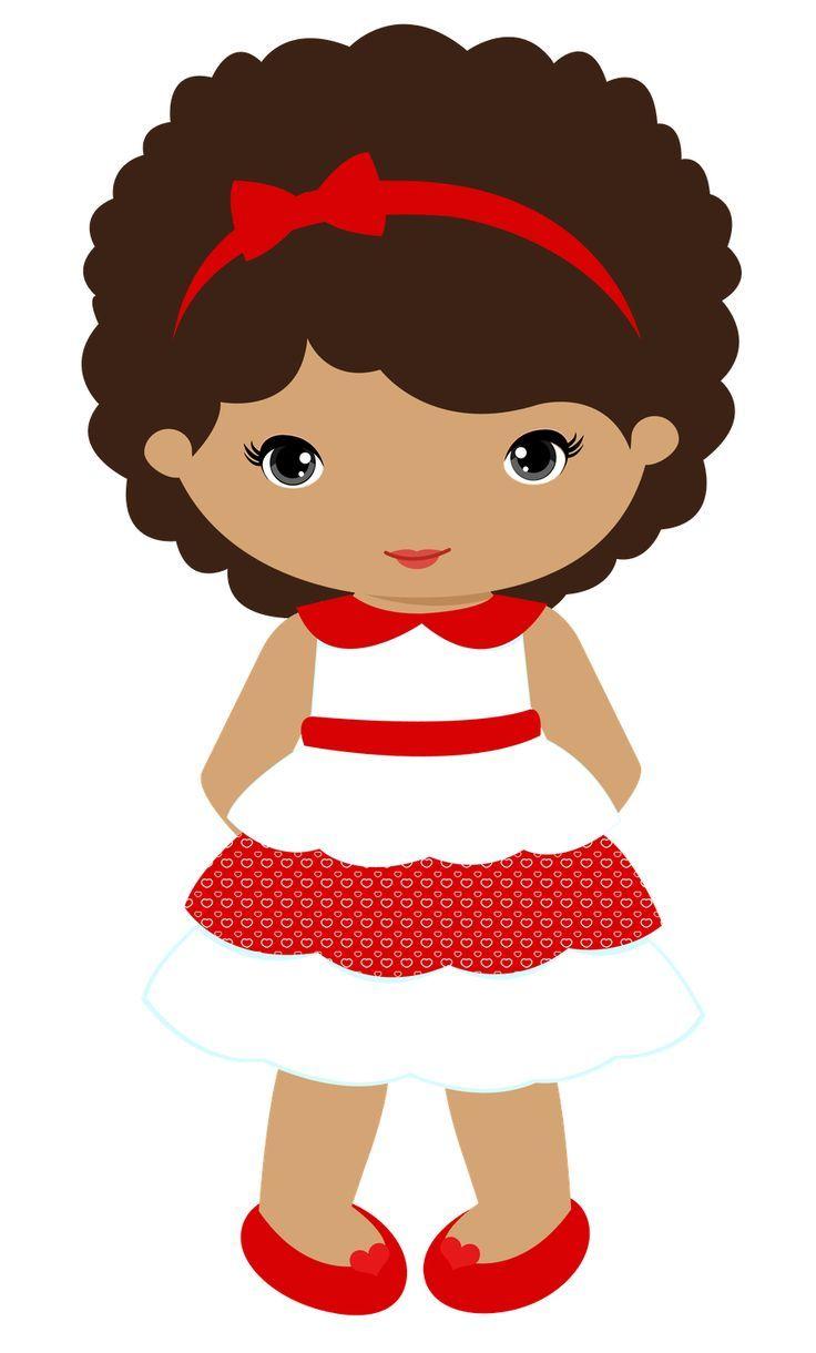 736x1220 Pin By Shelli Gary On Cute Children Illustrations