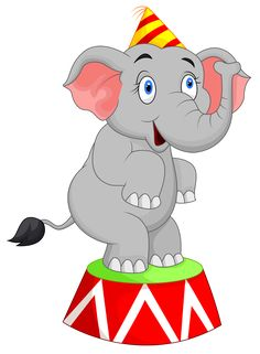236x321 Circus Clipart Free Clipart Images 3 4.