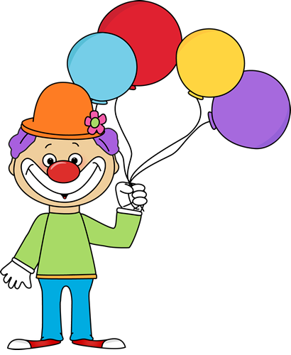 410x500 Collection Of Circus Clipart Transparent High Quality, Free