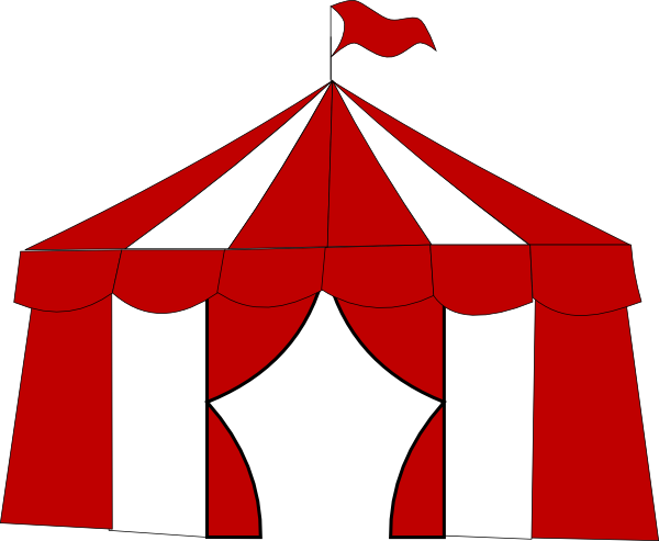 circus tent clipart at getdrawings com free for personal use rh getdrawings com vintage circus tent clipart vintage circus tent clipart