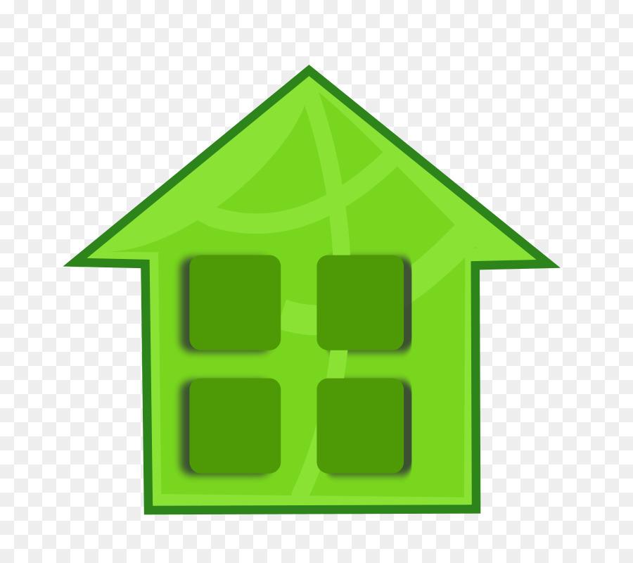 900x800 Building House Clip Art