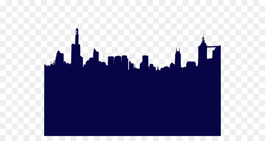 900x480 New York City Cities Skylines Clip Art