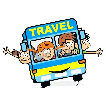 450x450 Free Clip Art Travel Transport And Travel Icons Royalty Free