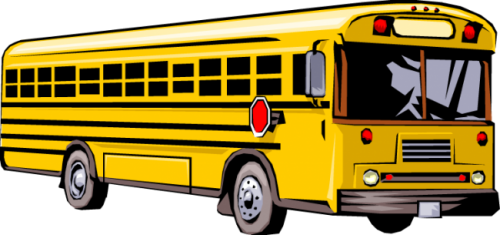 city bus clipart at getdrawings com free for personal use city bus rh getdrawings com Shuttle Bus Clip Art Church Bus Clip Art