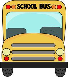 236x267 Free To Use Amp Public Domain School Bus Clip Art V's Room Ideas