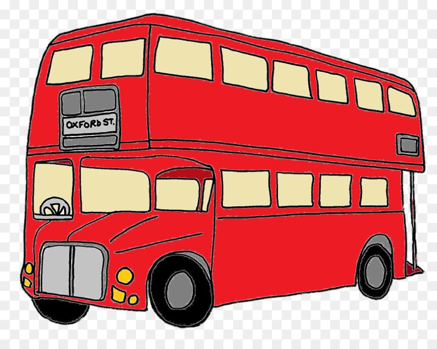 900x720 London Buses London Buses Double Decker Bus Clip Art