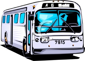 350x251 Public Transportation Clipart Fresh4home