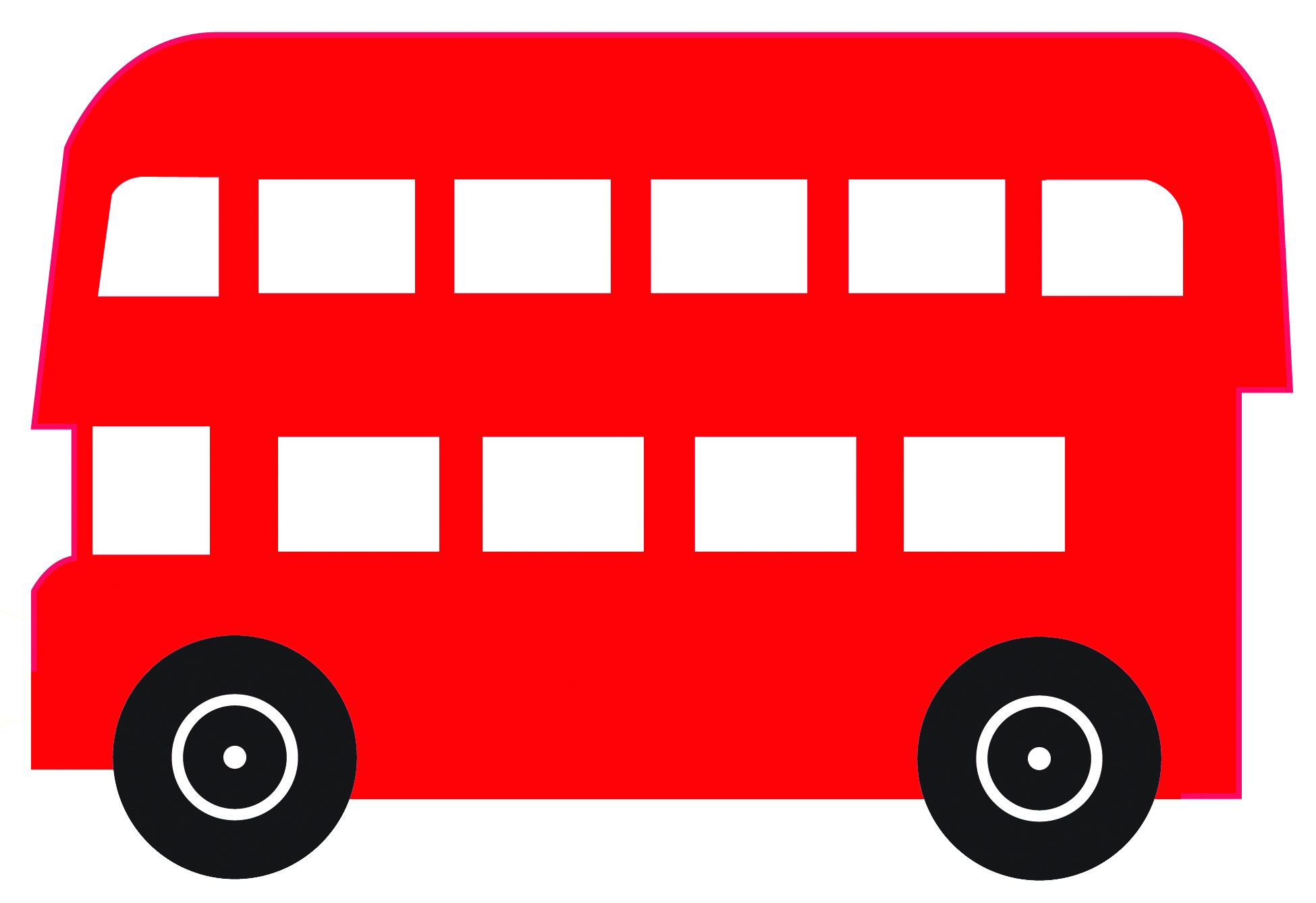 1950x1339 Sensational Bus Clipart Royalty Free Clip Art Image Public