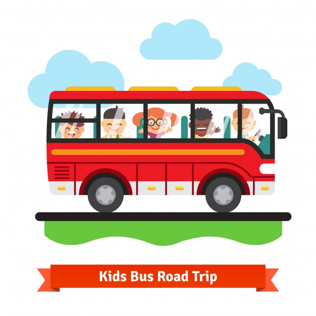 626x626 Bus Vectors, Photos And Psd Files Free Download