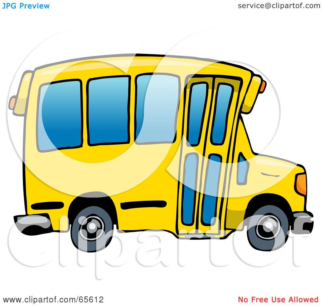 1080x1024 Bus Clipart Bus Window