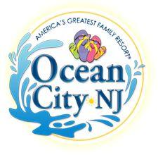 225x220 Ocean City Nj Clipart