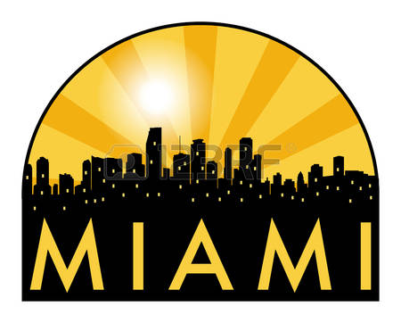 450x362 Miami Clipart Gallery Images)