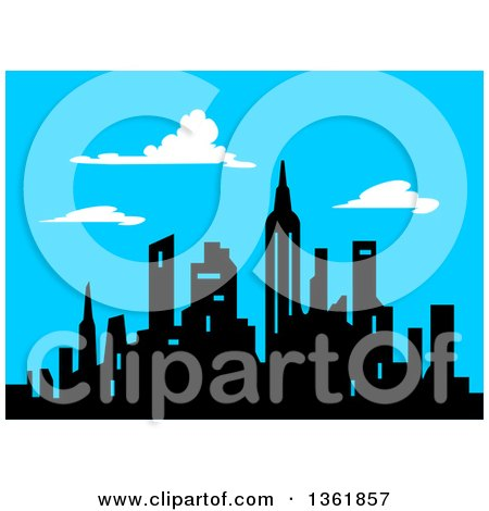 450x470 Royalty Free Building Illustrations By Clip Art Mascots Page 1