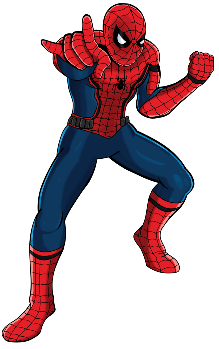 709x1128 Spider Man Png Images Free Download